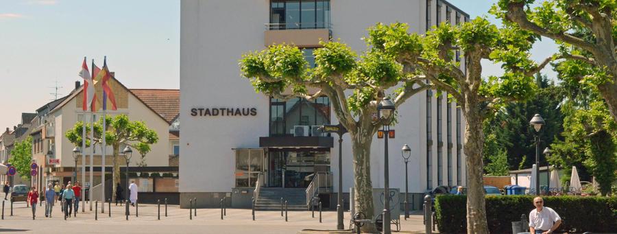 0_Stadthaus Startseite