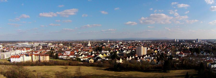 Luftbild_Groß-Gerau
