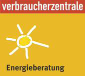 Umwelt_Energieberatung im Stadthaus