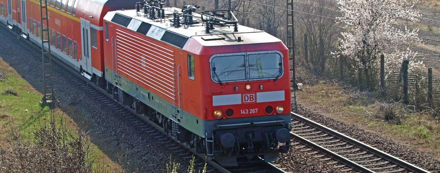 Bahnverkehr_Portal