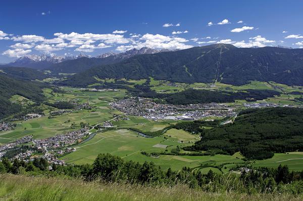 Bruneck_1