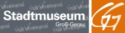 Museum_Exkursion zum Hofgut Guntershausen