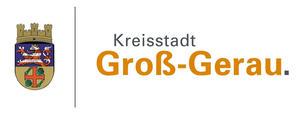 Logo_Kreisstadt