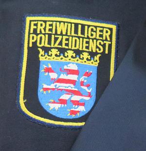 BO_Freiwilliger Polizeidienst