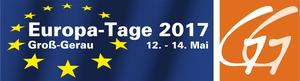 Signet_Europatage_2017