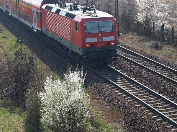 Eisenbahn_Bundesamt_Umfrage
