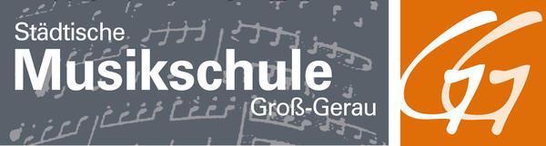 Musikschule_geänderte_Öffnung