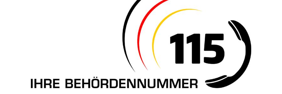 Logo_115_Titel