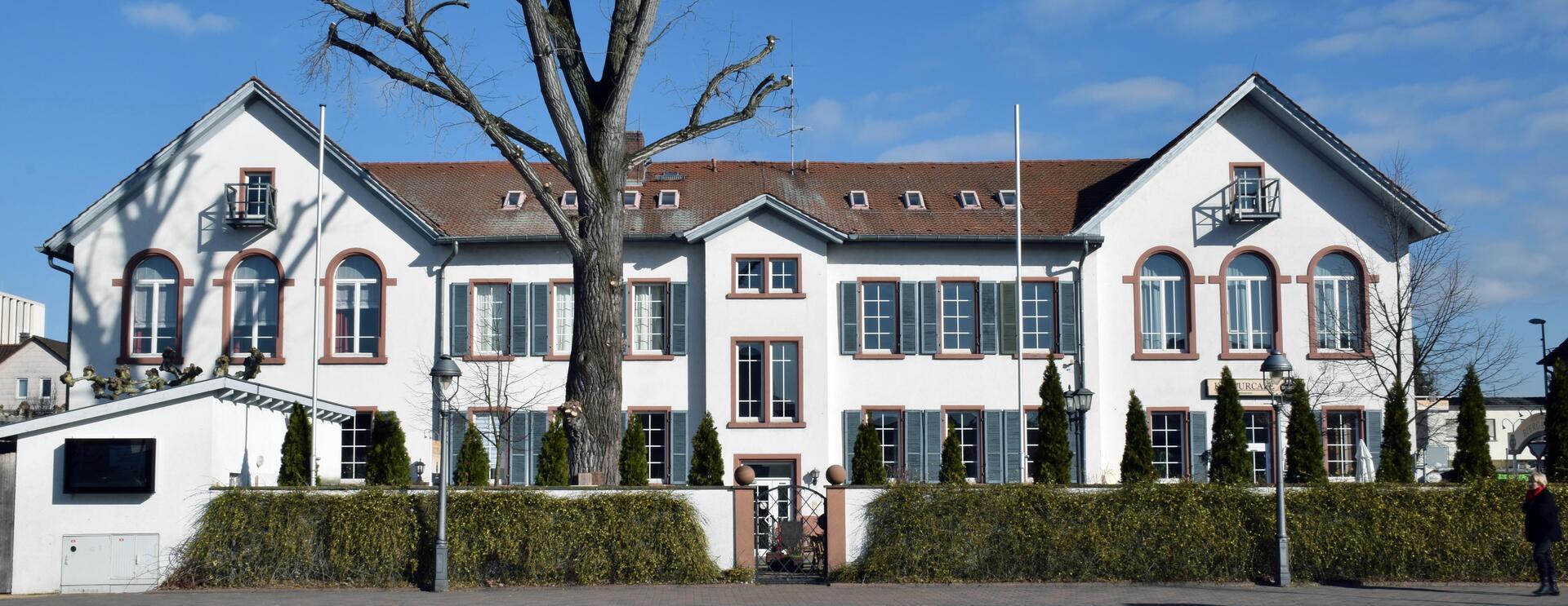 A4_Altes Amtsgericht_Portal