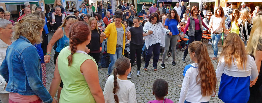 Interkulturelle_Woche_Portal