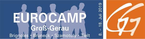 Signet_Eurocamp 2019