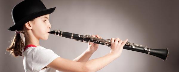 Musikschule_Klarinette_Portal