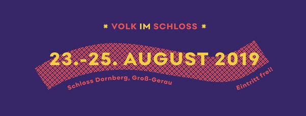 Volk_im_Schloss_Logo_2019