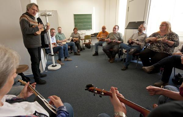 Musikschule_Ukulelen-Kurs