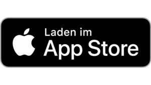 Corona-Warn-App im App Store laden