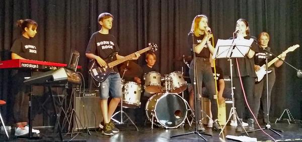 Offene_Bühne_Musikschule_Premiere