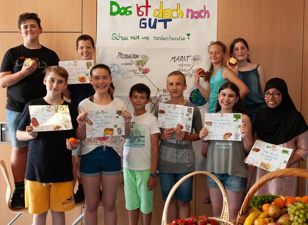 Workshop_Zu_gut_für_die_Tonne_PDS