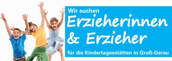 Erzieher_Krippe