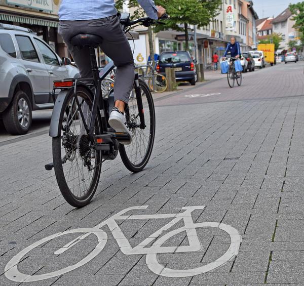 Radverkehr_Meldeplattform
