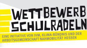 Logo_Schulradeln