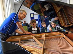 Musikschule_TdOT_2019_03_klein