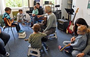 Musikschule_TdOT_2019_04_klein
