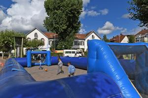 Open-Marktplatz-Games2_klein