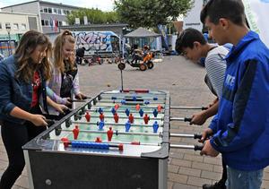 Open-Marktplatz-Games3_klein