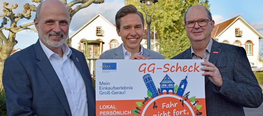 GG-Scheck_neu_Portal