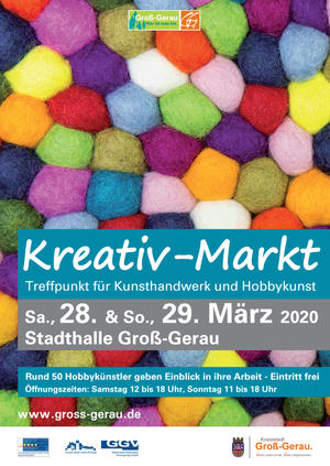Kreativmarkt_2020