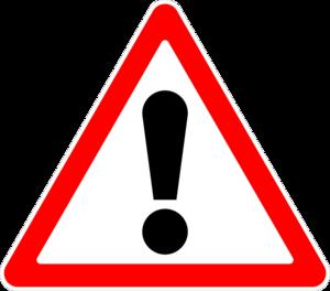 Achtung_Warnzeichen