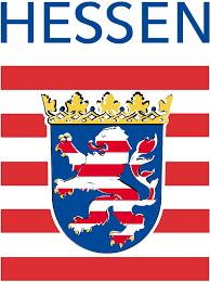 Hessen-Logo
