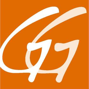 GG pur