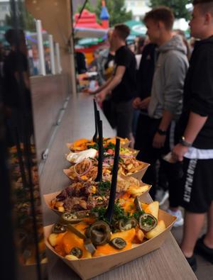 2019_06_Street_Food_Festival
