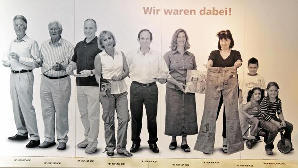 Museum_junge Stadtgeschichte