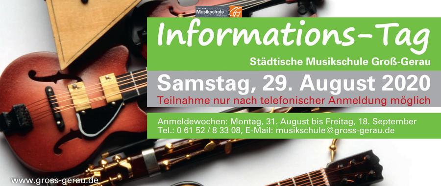 02_Musik_Info-Tag_Titel