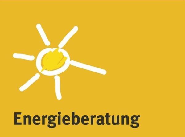 Energieberatung im Stadthaus