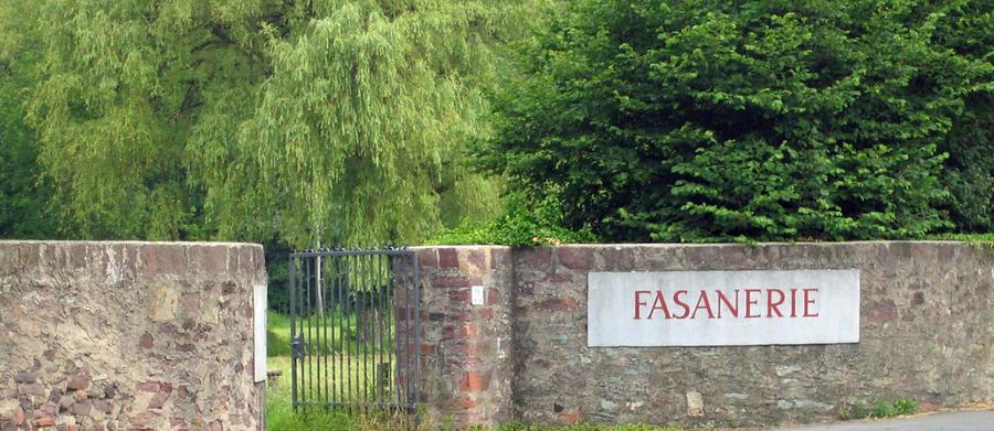 5_Fasanerie Titel