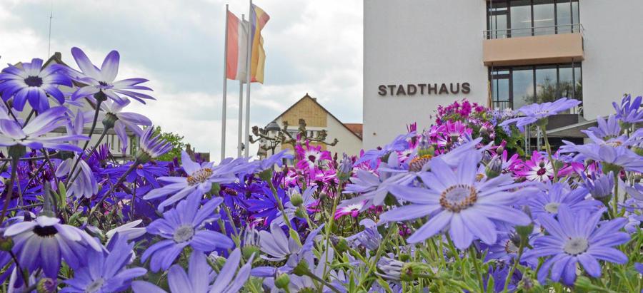A_Stadthaus_Titel
