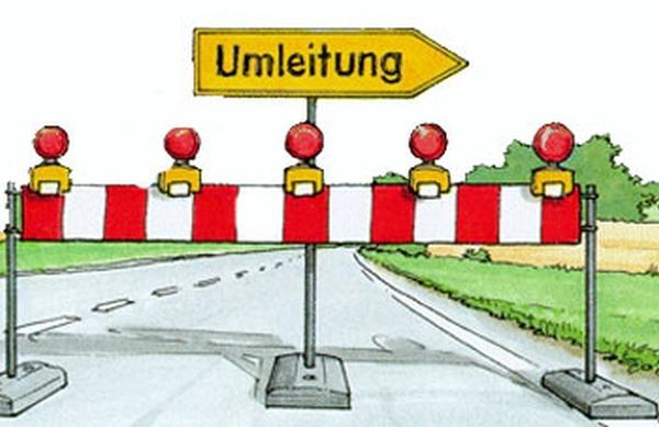 Baustelle_Am Hammelsberg