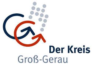IKW2018_Seminar_Logo_GG